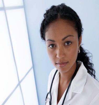 Cervical Cancer Screening: The basics