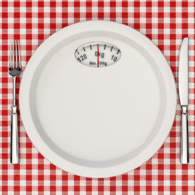 Intermittent Fasting from Nutrition Facts