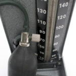 blood-pressure11