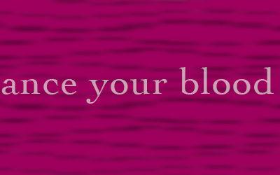 Enhance your blood flow