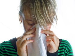 girl-with-cold-or-allergy
