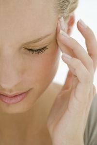 Acupuncture for Migraine Headache