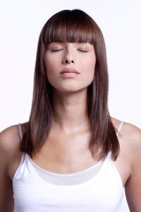 Acupuncture Blog: Serenity, Longevity, Calm